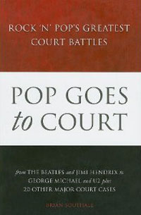 Pop Goes To Court Bam bobbo goes to school