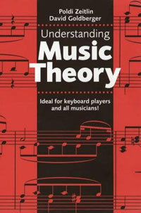 Understanding Music Theory Pd6/08/01