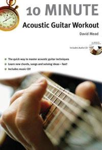 10 Min Acoustic Gtr Wout Op 04/05/10 nikko машина nissan skyline gtr r34 street warriors 1 10 901584 в перми
