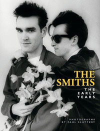 Smiths Early Yrs Smll Frmat Pd1/3/20 the smiths the smiths the world won t listen 2 lp