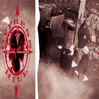 Cypress Hill Cypress Hill. Cypress Hill (2 LP) green hill бинт green hill 2 5 м 2 шт