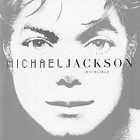 Майкл Джексон Michael Jackson. Invincible (2 LP) кэннонболл эдерли милт джексон cannonball adderley with milt jackson things are getting better lp