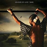 Шаде Sade. Soldier Of Love (LP) sade lovers rock lp