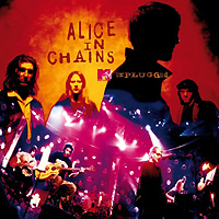 Alice In Chains Alice In Chains. Unplugged (2 LP) crime in alice walker s works