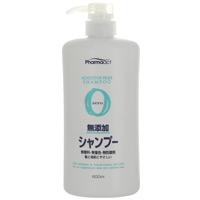 Шампунь для волос Pharmaact на растительной основе, для чувствительной кожи головы, 600 мл007277Шампунь для волос Pharmaact на растительной основе предназначен для чувствительной кожи головы, без добавок. Входящие в состав растительного шампуня аминокислоты и керамиды-6, оказывают благоприятное действие на структуру волос.Растительный шампунь эффективно избавляет волосы от повреждения и сухости, делает их более гладкими и послушными. Шампунь выполнен без добавления отдушек, красителей и антисептических средств.Керамиды-6 регулируют процесс обновления клеток, укрепляет волокна, увлажняет и питает волосы. Аминокислоты делают волосы более послушными, блестящими, стойкими к внешним повреждениям. Характеристики: Объем: 600 мл. Производитель: Япония. Артикул: 007277.Товар сертифицирован.