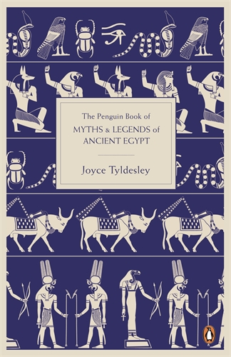 The Penguin Book of Myths and Legends of Ancient Egypt rick wakeman rick wakeman the myths and legends of king arthur and the knights of the round table