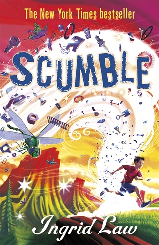 Scumble cd arcade fire everything now day version