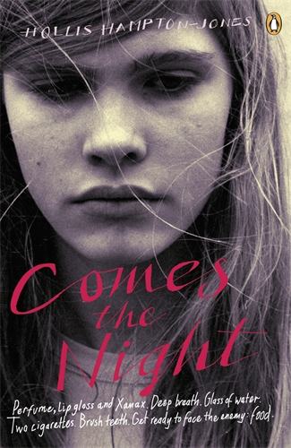 Comes the Night the lonely polygamist – a novel
