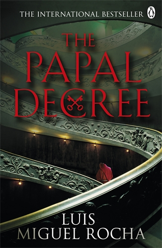 The Papal Decree