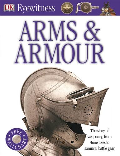 Arms and Armour футболка спортивная under armour under armour un001ewtvq08