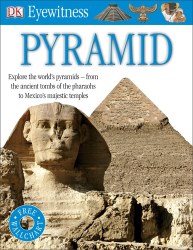 Pyramid cd dvd yanni the dream concert live from the great pyramids of egypt