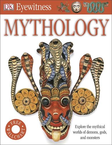 Mythology monsters of folk monsters of folk monsters of folk