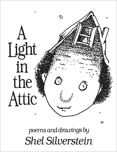 A Light in the Attic jeffrey sonnenfeld leadership and governance from the inside out