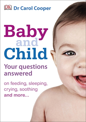 Фото Baby & Child Your Questions Answered