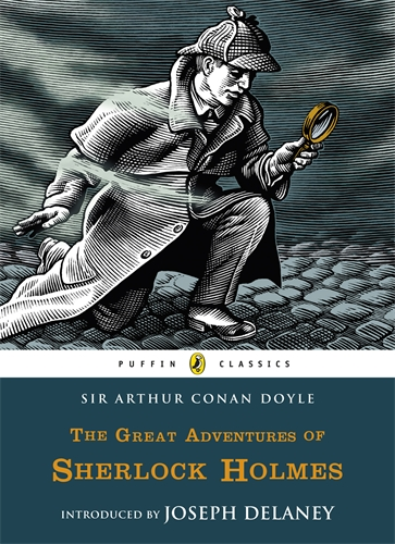 The Great Adventures of Sherlock Holmes greatest adventures of sherlock holmes