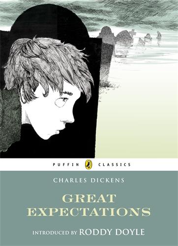 Great Expectations статуэтки parastone статуэтка большие ожидания great expectations