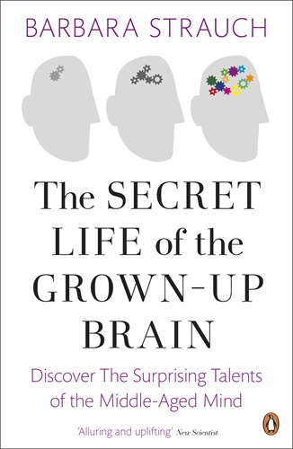 The Secret Life of the Grown-Up Brain methionine supplementation alters beta amyloid levels in brain cells