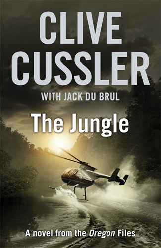 The Jungle pakistan on the brink the future of pakistan afghanistan and the west