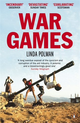 War Games how historians work retelling the past from the civil war to the wider world