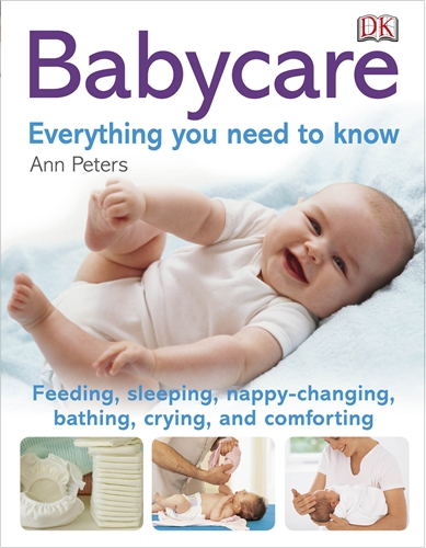 Babycare Everything You Need to Know choices in breast cancer treatment – medical specialists and cancer survivors tell you what you need to know