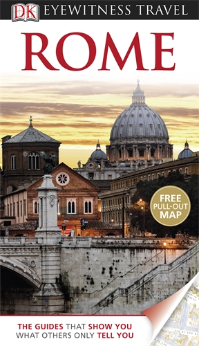 DK Eyewitness Travel Guide: Rome leyland s a curious guide to london tales of a city