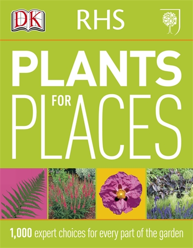 RHS Plants for Places gaurav kumar singh response of plants to cadmium toxicity