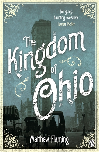 все цены на The Kingdom of Ohio в интернете