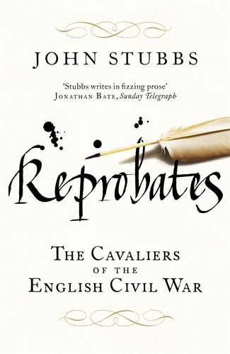 Reprobates how historians work retelling the past from the civil war to the wider world
