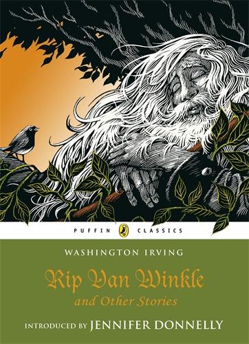 Rip Van Winkle and Other Stories van dyke parks van dyke parks clang of the yankee reaper