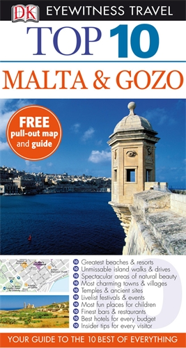 DK Eyewitness Top 10 Travel Guide: Malta & Gozo practitioner s guide to assessing intelligence and achievement
