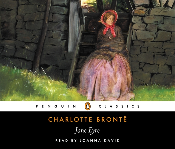 Jane Eyre humiliated and insulted