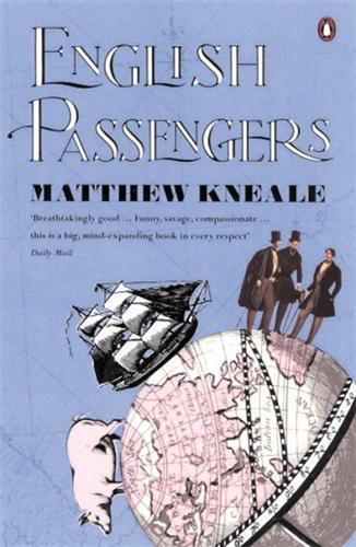 English Passengers woolf v the waves a novel in english волны роман на английском языке