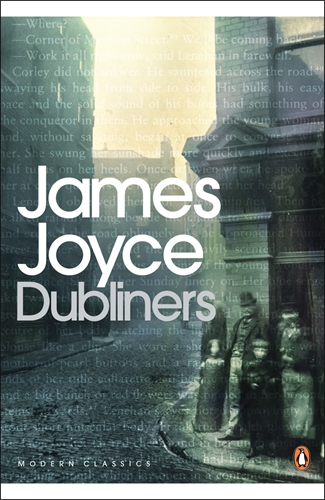 Dubliners promoting social change in the arab gulf