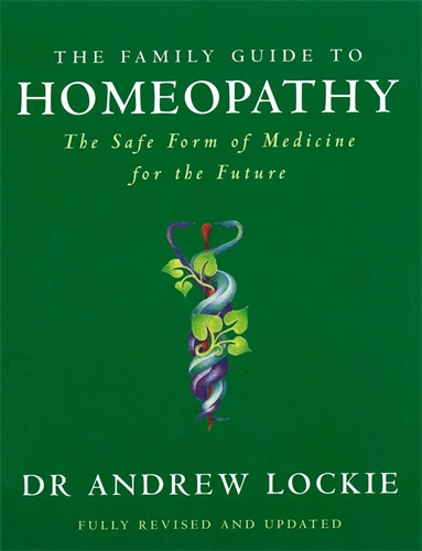 The Family Guide to Homeopathy bruce schneier carry on sound advice from schneier on security