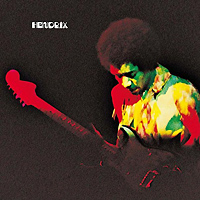 Джими Хендрикс,Бадди Майлс,Билли Кокс Jimi Hendrix. Band Of Gypsys (LP) джими хендрикс jimi hendrix the cry of love lp