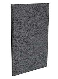 Описание Сатисо-Градо-Саровской пустыни книги даръ симфония по творениям преподобных оптинских старцев в 2 х т т 1