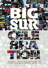 Big Sur Celebration стоимость