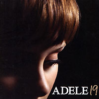 Adele Adele. 19 (LP) adele 25 lp