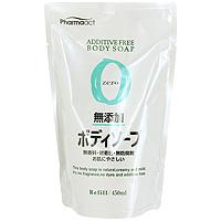 Жидкое мыло для тела Pharmaact, для чувствительной кожи, сменная упаковка, 450 мл006447Жидкое мыло для тела Pharmaact без добавок предназначено для чувствительной кожи. Состоит на 100% из натуральных компонентов. Кремообразная пена, мягко и нежно очищает кожу. Не содержит отдушек, красителей и антисептических средств. Подходит для чувствительной кожи, склонной к аллергическим реакциям. Характеристики: Объем: 450 мл. Производитель: Япония. Артикул: 006447.Товар сертифицирован.