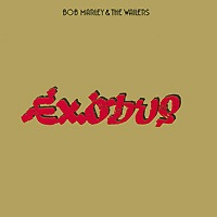 Боб Марли,The Wailers Bob Marley & The Wailers. Exodus the jam the jam all mod cons lp