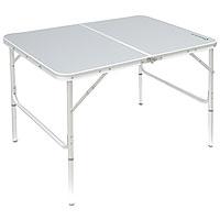"Стол складной ""KingCamp"", 100 см х 70 см. КС3815"