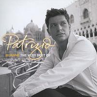 Компиляция лучших произведений от молодого итальянского тенора. Певца часто называют