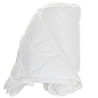 Одеяло Ник, 210 х 200 см, в ассортиментеОМ-210-200Одеяло Ник приятно удивит вас и создаст атмосферу тепла и комфорта в вашем доме. Одеяло изготовлено из полиэстера, а наполнителем является полое термофайбер. Термофайбер - нетканое полотно, состоящее из полого полиэфирного силиконизированного и легкоплавкого волокон. Полое силиконизированное полиэфионое волокно - это великолепный современный наполнитель для постельных принадлежностей. Перекрепляясь между собой, волокна образуют упругую пружинистую структуру. Благодаря ей наполнитель удерживает тепло в холодную погоду и не препятствует свободной циркуляции воздуха для удаления влаги в жаркую погоду. Наполнитель не сваливается и не приминается, великолепно сохраняя форму даже после многократных стирок и сушек, подходит людям, страдающим аллергией на пух и перья.Свойства термофайбера: отличные теплоизоляционные свойства воздухопроницаемость гипоаллергенность: не вызывает аллергических реакций простой и легкий уход быстро высыхает и восстанавливает объем после стирки. Характеристики: Материал чехла: полиэстер. Наполнитель:термофайбер. Размер одеяла: 200 см х 205 см. Изготовитель: Россия. Артикул: ОМ-200-205.УВАЖАЕМЫЕ КЛИЕНТЫ! Обращаем ваше внимание на ассортимент в цветовом дизайне товара. Качественные характеристики товара и его размеры остаются неизменными. Поставка осуществляется в зависимости от наличия на складе.
