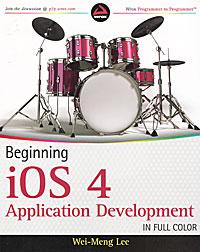 Beginning iOS 4 Application Development nick harris beginning ios programming building and deploying ios applications