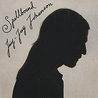 Джей-Джей Йохансон Jay-Jay Johanson. Spellbound