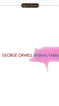 Animal Farm screen siren pictures the film farm lila 9th productions