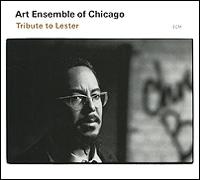 The Art Ensemble Of Chicago Art Ensemble Of Chicago. Tribute To Lester for komatsu pc650 3 bucket cylinder repair seal kit excavator service gasket 3 month warranty