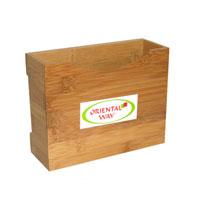 Подставка для кухонных принадлежностей Oriental way NL18439 товары для кухни
