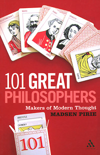 101 Great Philosophers: Makers of Modern Thought concise history of western music 2e im