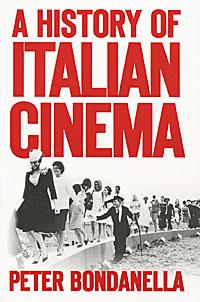 A History of Italian Cinema italian visual phrase book